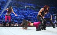 SmackDown 11-21-08 006