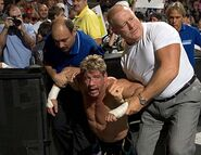 Smackdown-16June2005-11