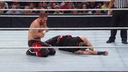 The Best of WWE 10 Greatest Matches From the 2010s.00048