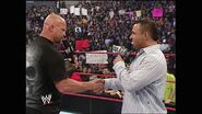 The Best of WWE Stone Cold's Hell Raisin' Moments.00075