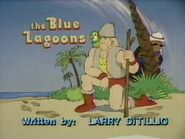 The Blue Lagoon.00001