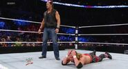 WWESUPERSTARS3112 10