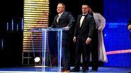 WWE HOF 2016.29