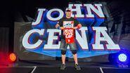WWE Houes Show 9-10-16 9