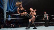 WWE Live Tour 2019 - Newcastle 11