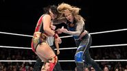 WWE Mae Young Classic 2018 - Episode 5 20
