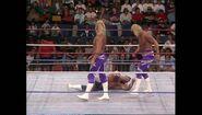 WWF House Show (Jun 1, 92').00009