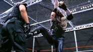WrestleMania 15.19