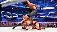 WrestleMania 34.31