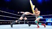 WrestleMania Revenge Tour 2013 - Cologne.12