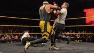 1-16-19 NXT 2