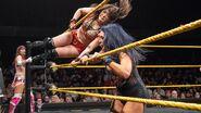 1-23-19 NXT 8
