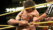 10-12-11 NXT 9