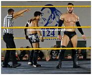 11-13-14 NXT 8