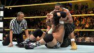 11-9-11 NXT 10