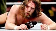 12-30-13 Raw 61