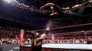 6-19-17 Raw 24
