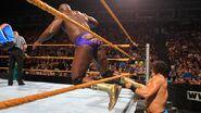 7-19-11 NXT 18
