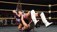 7-4-18 NXT 2