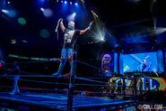 CMLL Domingos Arena Mexico (September 15, 2019) 11