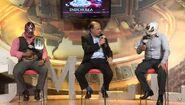CMLL Informa (April 29, 2015) 15