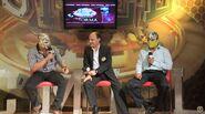CMLL Informa (November 12, 2014) 9