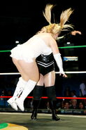 CMLL Martes Arena Mexico 7-31-18 5