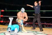 CMLL Super Viernes 4-6-18 25