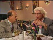 December 5, 1992 WWF Superstars of Wrestling 8