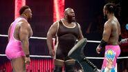 February 8, 2016 Monday Night RAW.56