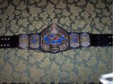 Global Wrestling Federation