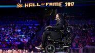 Hall of Fame 2017.53