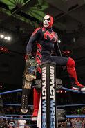 Impact Wrestling 10-17-13 12