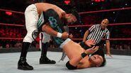 January 27, 2020 Monday Night RAW results.18