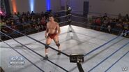 January 7, 2017 WCWC on PDX-TV 17