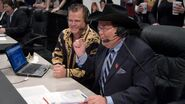 Jerry Lawler & Jim Ross 2