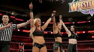 March 19, 2018 Monday Night RAW results.30