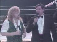 May 18, 1993 ECW Hardcore TV 1