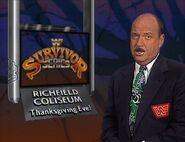 October 17, 1992 WWF Superstars of Wrestling 12