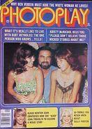 Photoplay - September 1978