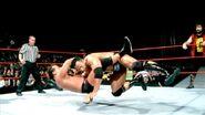 Raw-7February2000