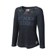 Roman Reigns Women's Long Sleeve Thermal