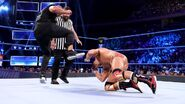 September 10, 2019 Smackdown results.45