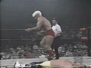 September 18, 1995 Monday Nitro.00029