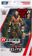 Tommaso Ciampa (WWE Elite 69)