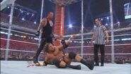 Undertaker 20-0 The Streak.00052
