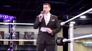 WM 28 Axxess day 1.23