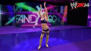 WWE 2K14 Screenshot.125