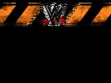 WWE Roadblock (PPV)