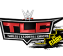 TLC: Tables, Ladders, & Chairs 2018